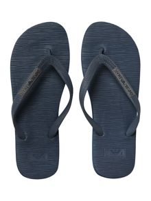 Slip On Casual Flip Flops