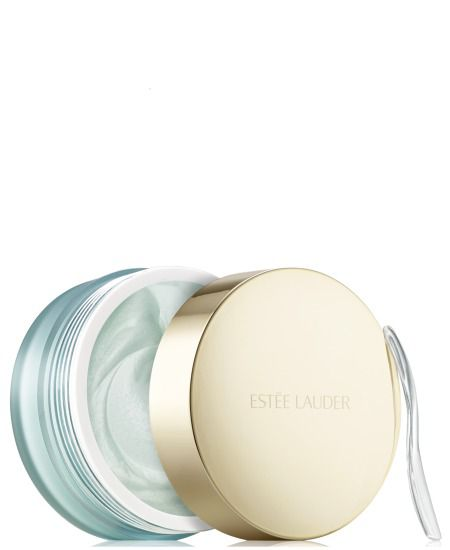 Estée Lauder Clear Difference Oil Control & Hydrating Gel 50ml