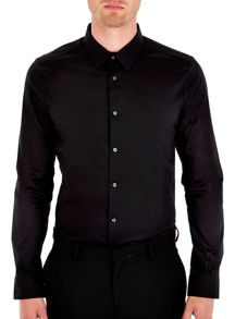 Burton Stretch skinny shirt