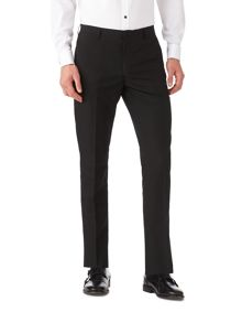 Burton Slim fit formal trousers