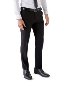 Burton Skinny fit suit trousers