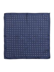 Polka Dot Formal Gift Set