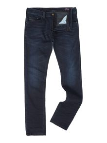 Jogg Thavar 842W Slim Fit Stretch Jeans