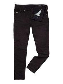 Jogg Spender 608V Skinny Fit Stretch Jeans