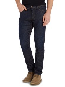 Tepphar 842G Slim Fit Stretch Jeans