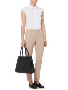 Linea Soft tailored trouser
