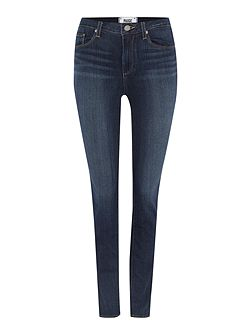 Hoxton ankle peg jean in nottingham
