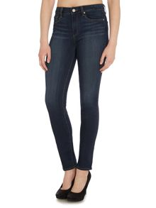 Paige Hoxton ankle peg jean in nottingham