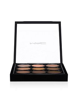 Eye Shadow x 9