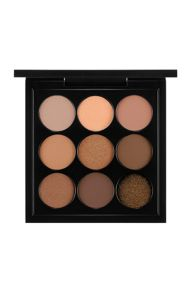 M·A·C Eye Shadow x 9 Amber