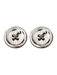 Stainless Steel Gift Ideas Cufflinks