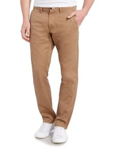 Haven Regular Fit Chino