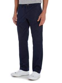 Gant Haven Regular Fit Chino