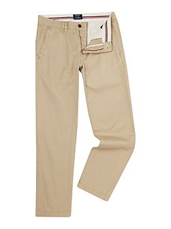 Haven Regular Fit Chinos