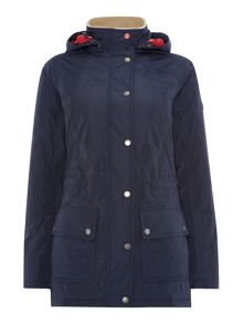 Barbour Apsley jacket