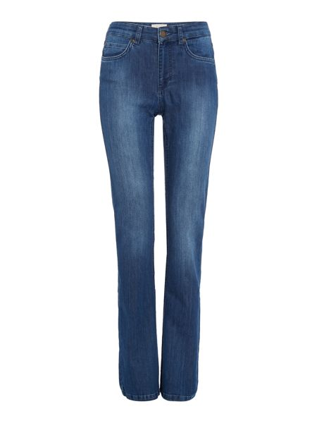 Linea Weekend Portobello Bootcut Jeans