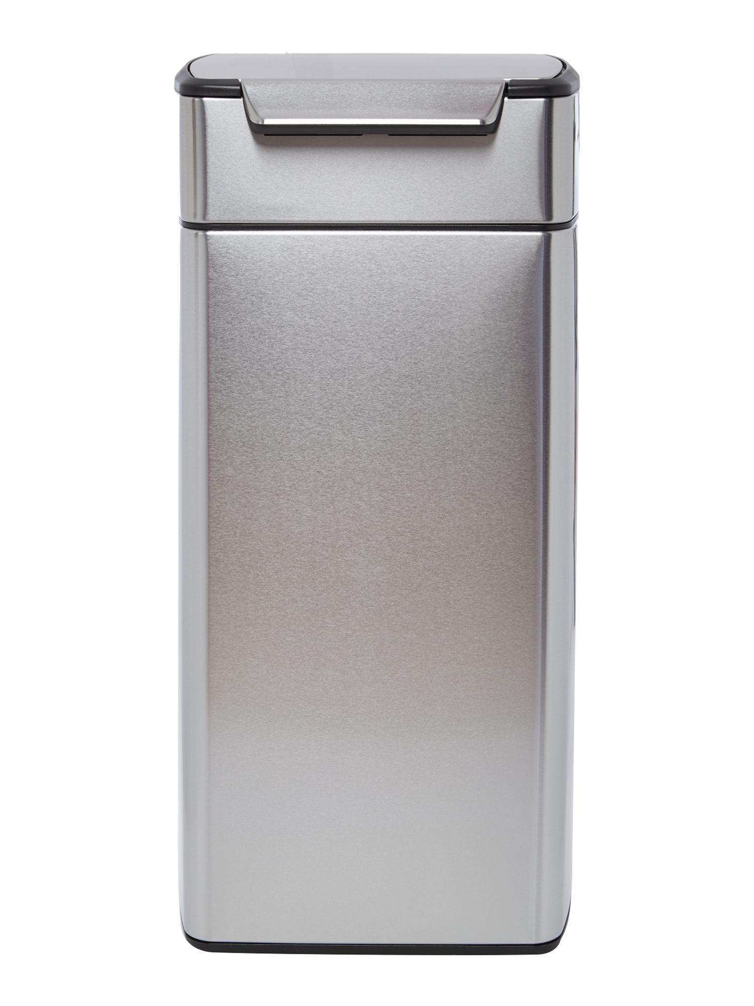 Image of Simplehuman 30 Litre Rectangular Touch Bar Bin