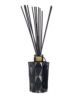 Sparkling champagne scented reed diffuser