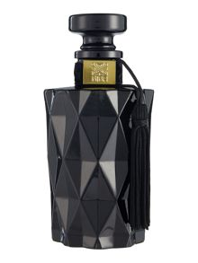 Biba Sparkling champagne scented reed diffuser