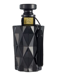Diamond musk scented reed diffuser