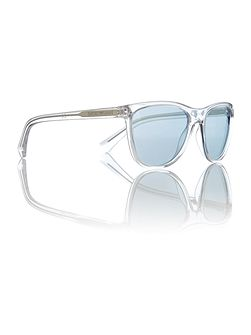 EA4054 Square sunglasses