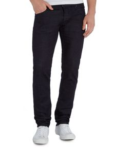 J23 Medium Wash Mid Rise Jeans