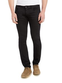 J23 slim fit dark indigo jean