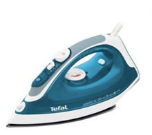 Maestro FV3740 Steam Iron