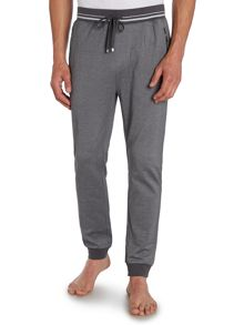 Hugo Boss Plain Nightwear Trousers