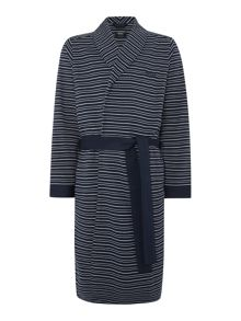 Hugo Boss Plain Robes