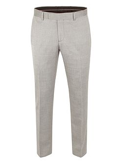 Tonic Tailored Fit Trouser