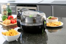 Tefal ActiFry 2in1 Healthy Fryer