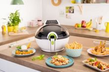 Tefal Actifry Express XL White