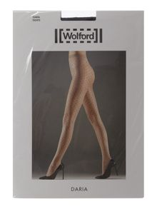 Wolford Daria Tights