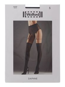 Wolford DaphneTights