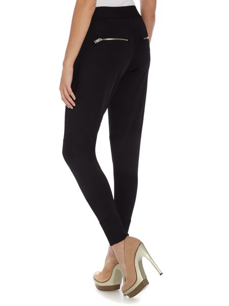 Diesel M-funings sweat leggings