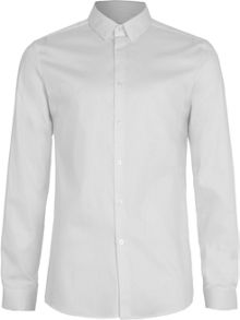 Premium egyptian cotton smart shirt