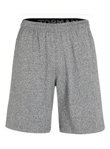 Topman Grey Loungewear Short