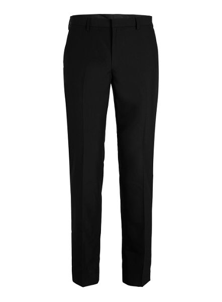Topman Slim fit trouser
