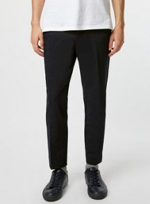 Topman Co-ord Collection skinny fit trousers