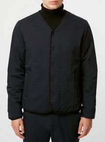 Co-ord Collection liner jacket