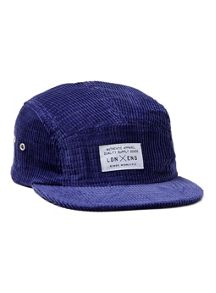 Topman Five panel cap