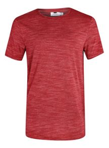 Topman Textured t-shirt