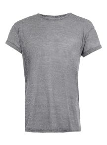 Topman Neppy t-shirt