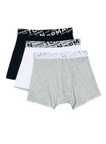 Topman Trunks 3 Pack