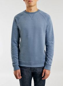 Topman Sweater