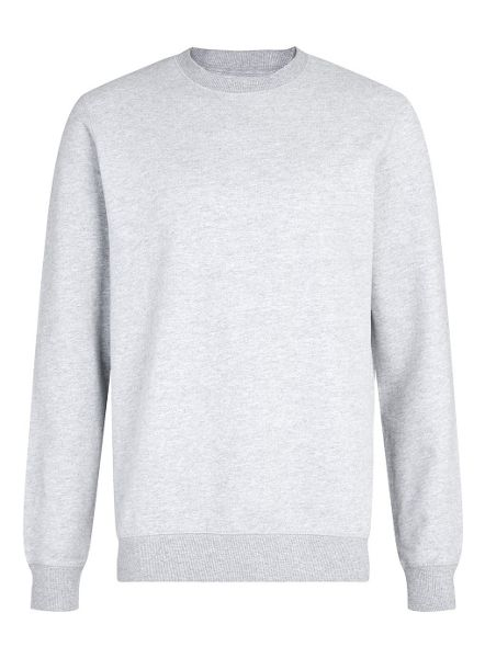 Topman Peach sweat