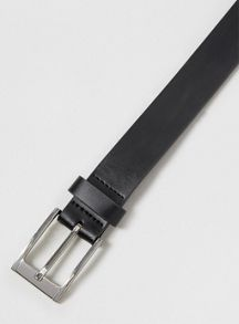 Topman Roller buckle belt