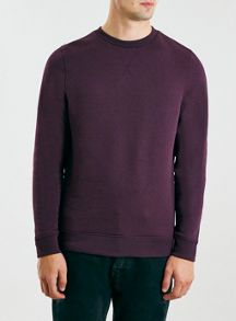 Topman Sweat