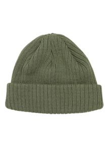 Topman Super mini beanie